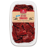 Sandhurst - Sun dried Tomatoes (125g)