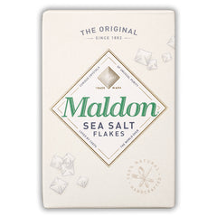 Maldon - Sea Salt Flakes | Harris Farm Online