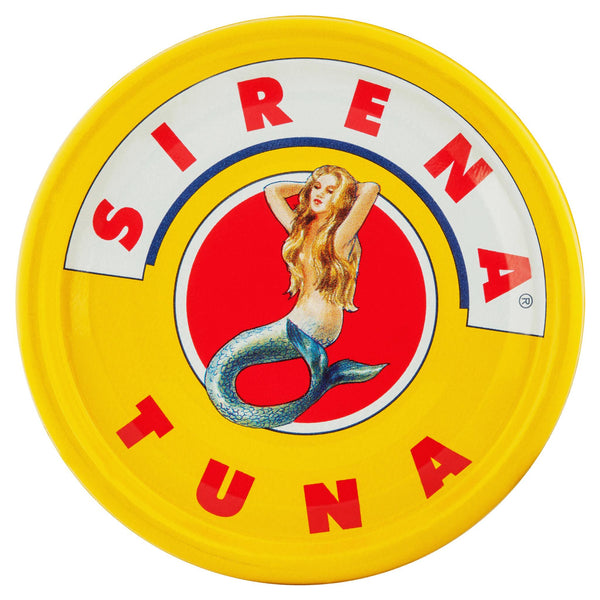 Sirena Tuna Lemon Pepper 95g , Grocery-Seafood - HFM, Harris Farm Markets  - 3