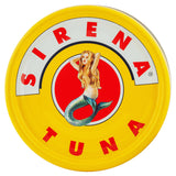 Sirena Tuna Spring Water 95g , Grocery-Seafood - HFM, Harris Farm Markets  - 3