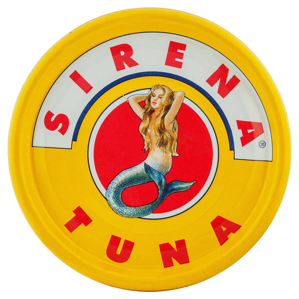 Sirena Tuna Puttanesca 95g , Grocery-Seafood - HFM, Harris Farm Markets  - 3