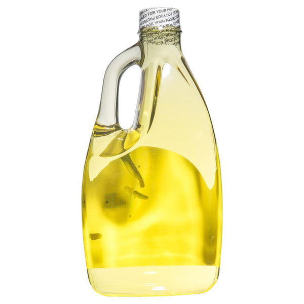 Gina Australian Vegetable Oil 2l , Grocery-Oils - HFM, Harris Farm Markets  - 2