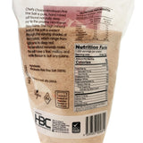 Chef's Choice Himalayan Pink Fine Salt 1kg