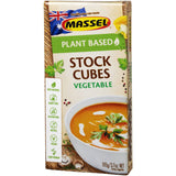 Massel - Stock Cubes | Harris Farm Online