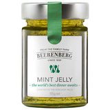 Beerenberg - Mint Jelly | Harris Farm Online