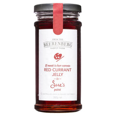 Beerenberg Red Currant Jelly 300g , Grocery-Condiments - HFM, Harris Farm Markets  - 1