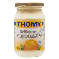 Thomy Mayonnaise 235g , Grocery-Cooking - HFM, Harris Farm Markets  - 1