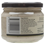 Doodles Mayonnaise Dill And Lime 300g , Grocery-Oils - HFM, Harris Farm Markets  - 3