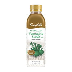 Campbells - Premium Stock - Australian Vegetable (500mL)