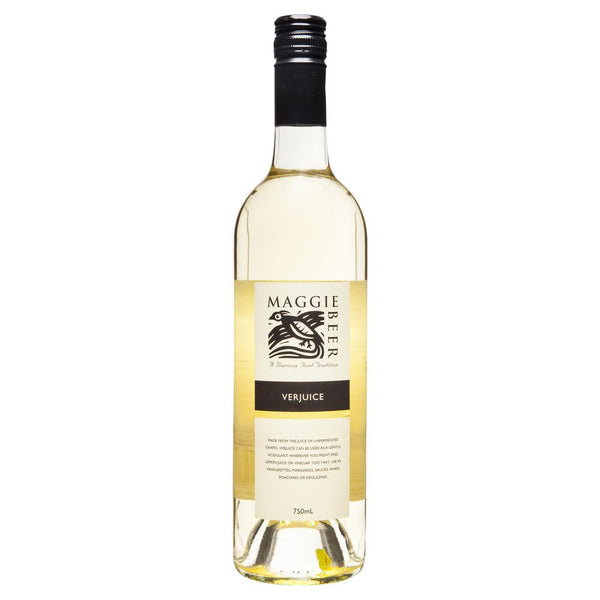 Maggie Beer Verjuice 750mL , Grocery-Oils - HFM, Harris Farm Markets  - 1