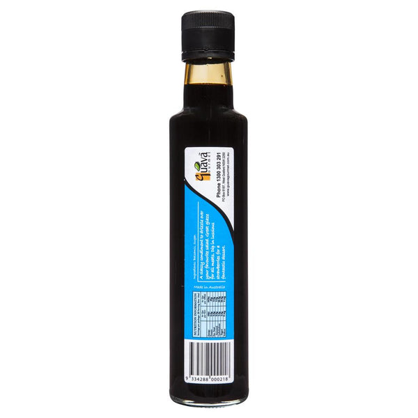Guava Gourmet Balsamic 250ml , Grocery-Oils - HFM, Harris Farm Markets  - 2