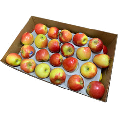 Apples Kanzi (Case Sale, Box 12kg)