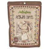 Arlingtons Afghani Dipits 120g , Grocery-Crackers - HFM, Harris Farm Markets  - 1