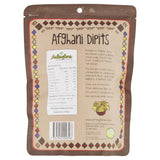 Arlingtons Afghani Dipits 120g , Grocery-Crackers - HFM, Harris Farm Markets  - 2