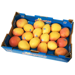 Mangoes - Calypso (Tray Sale)