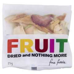 Fine Fettle Dried Fruit 25g , Grocery-D_Fruit - HFM, Harris Farm Markets  - 1