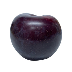 Plum Tegan Blue | Harris Farm Online