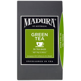Madura - Tea - Greentea | Harris Farm Online