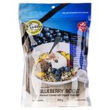 Lively Blueberry Boost 400g , Grocery-Breakfast - HFM, Harris Farm Markets  - 1