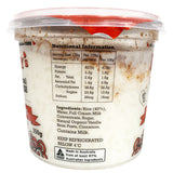 Ruby and Roys - Rice Pudding (350g)
