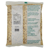Natural Grocer Muesli Sunrise 1kg , Grocery-Cereals - HFM, Harris Farm Markets  - 2
