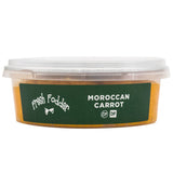 Fresh Fodder Moroccan Carrot and Cashew Dip | Harris Farm Online
