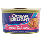 Ocean Delight Pink Salmon 212g , Grocery-Can or Jar - HFM, Harris Farm Markets  - 1