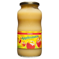 Botany Apple Sauce 700g , Grocery-Condiments - HFM, Harris Farm Markets  - 1