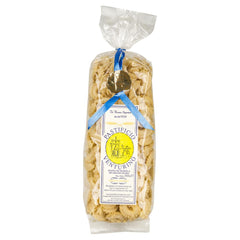Pastificio Venturino Durum Wheat Semolina Pasta 500g , Grocery-Pasta - HFM, Harris Farm Markets  - 1