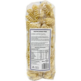 Pastificio - Pasta Radiatori (500g)