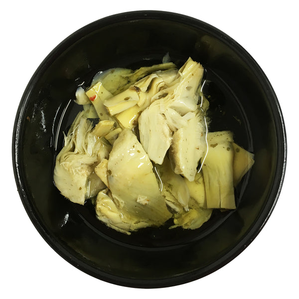 Harris Farm - Antipasti Artichoke Grilled (250g)