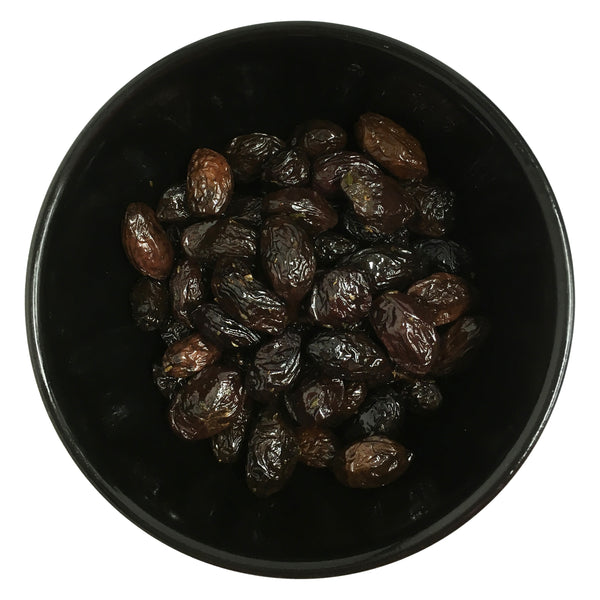 Harris Farm - Olives Kalamata Sundried (200g)