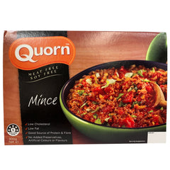 Quorn - Vegetarian Mince (300g)