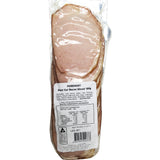 Bacon - Shortcut Rindless - Gluten Free | Harris Farm Online