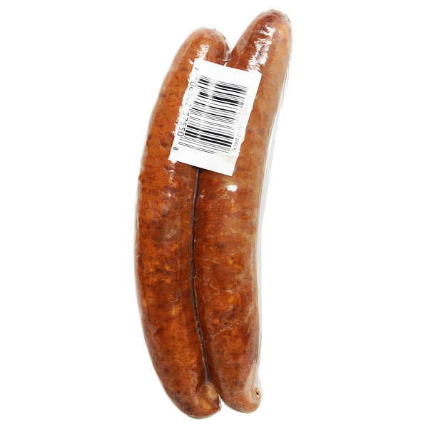 Boston Bay Smallgoods Chorizo x2 200g