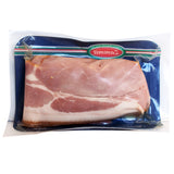 Bacon Free Range 250g Zammit , Frdg4-Deli - HFM, Harris Farm Markets  - 2