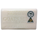 Australian Botanical - Soap Bar - Goats Milk & Soya Bean (200g)