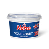 Norco Sour Cream | Harris Farm Online