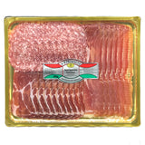 B.B Products Antipasto Selection 200g