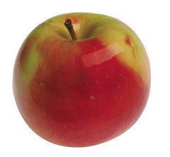 Apples Fuji Large (box 12kg) , Wholesale - HFM, Harris Farm Markets