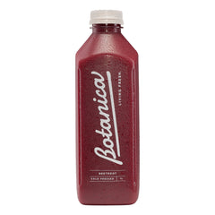 Botanica - Juice Cold Pressed - Beetroot Blend (1L)
