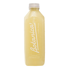 Botanica - Juice Cold Pressed - Lemonade (1L)