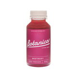 Botanica - Juice Cold Pressed - Beetroot Blend (250mL)