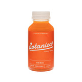 Botanica - Juice Cold Pressed - Bondi Blend (250mL)