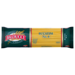 Balducci Bucatini No.6 500g
