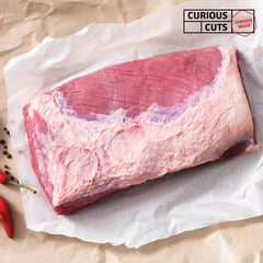Beef Brisket (750g - 1kg) - Curious Cuts , Frdg5-Meat - HFM, Harris Farm Markets