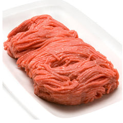 Beef Mince - Grass Fed Tarra Valley 500g , Frdg5-Meat - HFM, Harris Farm Markets