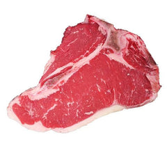 Beef T-Bone Steak 320g , Frdg5-Meat - HFM, Harris Farm Markets