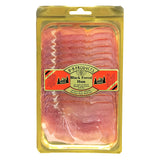 B.B Products Black Forest Ham | Harris Farm Online