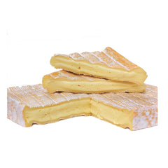 Washed Rind Tasmanian Heritage Red Square 200-260g , Frdg1-Cheese - HFM, Harris Farm Markets